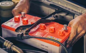 How to Choose the Best Car Battery